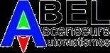 ABEL Ascenseurs